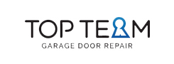 Garage Door Service in Bellevue