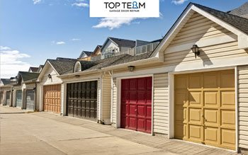 Garage door repair bloomington mn 952 377 8884 free quote garage door repair solutioingenieria Gallery