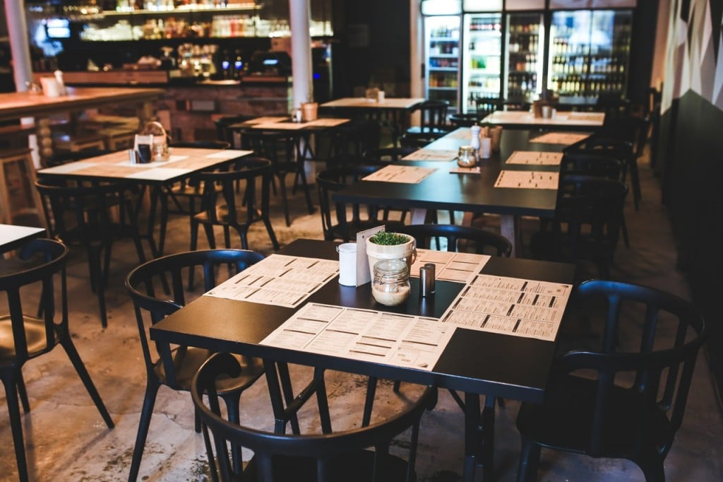 Restaurants Near Me In Chicago Discover Some Great Spots